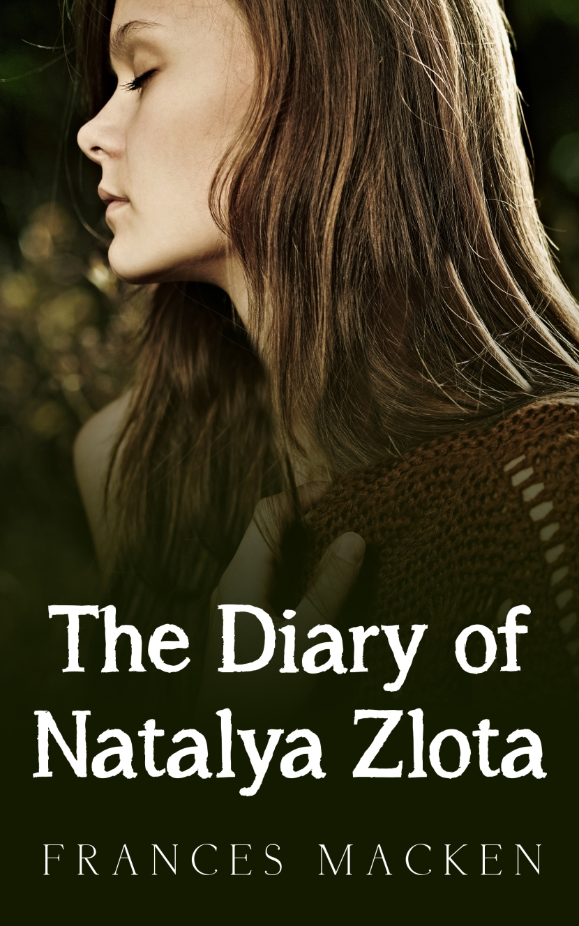 The Diary of Natalya Zlota - eBook Original Cover.jpg