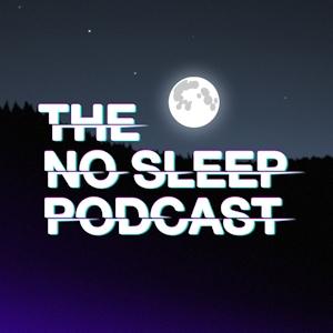 no-sleep-podcast