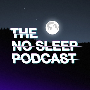 no-sleep-podcast